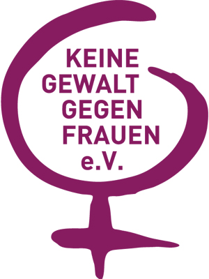 Single frauen coburg